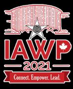 iawp_logo